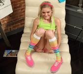 Chloe Foster - Explorer - ALS Scan 6