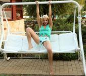 Cayenne, Lindsey Olsen - Swinger - ALS Scan 2