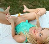 Cayenne, Lindsey Olsen - Swinger - ALS Scan 7
