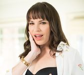 Dana DeArmond - My Daughter's Boyfriend #14 17