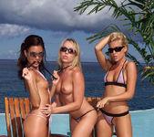 Nella, Sophie Moone, Trisha Uptown - Nella, Sophie & Trish 3