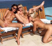 Nella, Sophie Moone, Trisha Uptown - Nella, Sophie & Trish 6