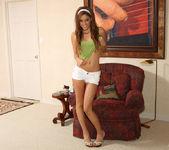 Franziska Facella, Melanie Rios - Rockstar Dreams 3