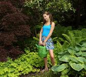 Kiera Winters - Phytologist - ALS Scan 2