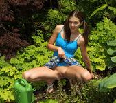 Kiera Winters - Phytologist - ALS Scan 4