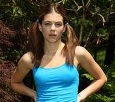 Kiera Winters - Phytologist - ALS Scan 5