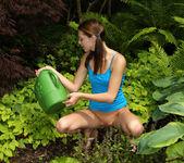 Kiera Winters - Phytologist - ALS Scan 7