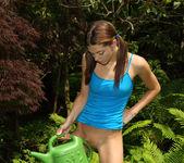 Kiera Winters - Phytologist - ALS Scan 8