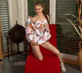 Iwia, Timea Bella - Love Pocket - ALS Scan 3