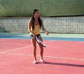 Kiera R, Lola - Sporty-Love - ALS Scan 2