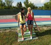 Kiera R, Lola - Sporty-Love - ALS Scan 3