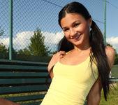 Kiera R, Lola - Sporty-Love - ALS Scan 4