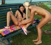 Kiera R, Lola - Sporty-Love - ALS Scan 8