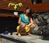 Iwia, Susan Ayn - Stunning - ALS Scan 3