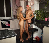 Cayenne, Lindsey Olsen - Extra Rare - ALS Scan 11