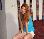 Rita Lovely - Scarlet Starlet - ALS Scan 2
