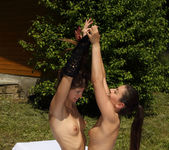 Iwia, Susan Ayn - Frisbee - ALS Scan 7