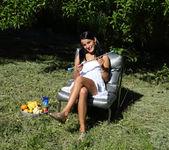 Lexi Dona - Jubilant - ALS Scan 2