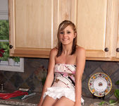 Nadia Taylor - Kitchen Lollipops - ALS Scan 2