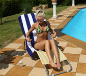Lola, Naomi Nevena - Deep End - ALS Scan 2