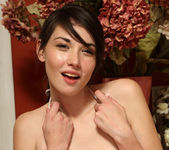 Emily Grey - Taste the Rainbow - ALS Scan 4