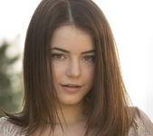 Kylie Quinn - Hazel Eyes 1 - MetArt X 9