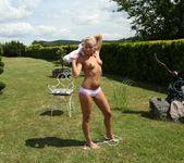 Lola, Naomi Nevena - Dreamy Blondes - ALS Scan 3