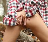 Daisy Haze - Lumberjill - ALS Scan 13