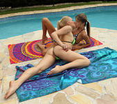 Gina Gerson, Lola Taylor - Inception - ALS Scan 4