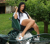 Ashley Bulgari - Whipped - ALS Scan 2