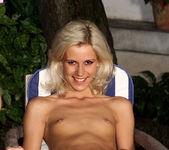 Carina Cora, Kylie Wylde - Fisting Pleasures - ALS Scan 13