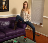 Rachel James - Flavored - ALS Scan 3