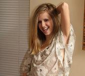 Rachel James - Flavored - ALS Scan 4