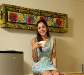 Kristina Bell - Whisked Away - ALS Scan 2