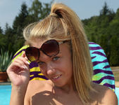 Angella Christin - Skim the Cream 7