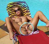 Angella Christin - Skim the Cream 12