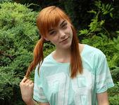Anny Aurora - Home Grown - ALS Scan 3