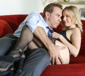 Karla Kush - My Daughter's Boyfriend #14 3