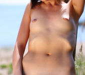 Calla A - Nonchalance - Stunning 18 3