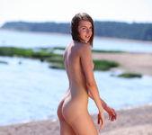 Calla A - Nonchalance - Stunning 18 15