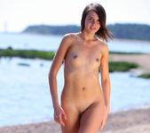 Calla A - Nonchalance - Stunning 18 16
