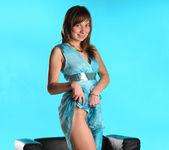 Jenny D - Azure - Stunning 18 3