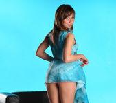 Jenny D - Azure - Stunning 18 4