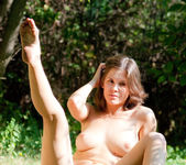 Anouchka - Summer Day - Erotic Beauty 7