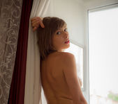 Eddison - Inceti - MetArt 7