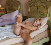 Lilly - Violeta - Errotica Archives 9