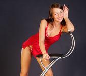 Presenting Kozh 1 - Erotic Beauty 2