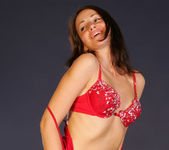 Presenting Kozh 1 - Erotic Beauty 4