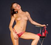 Presenting Kozh 1 - Erotic Beauty 13