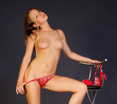 Presenting Kozh 1 - Erotic Beauty 15